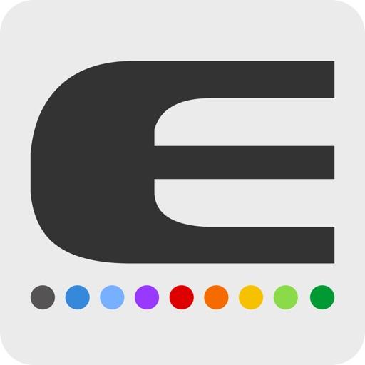 Ergon Mobile