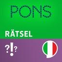 Italienisch Rätsel von PONS