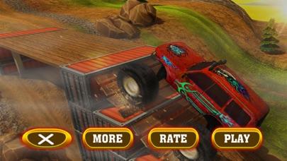 download Grand Truck Stunt Simulator 3D apps 0