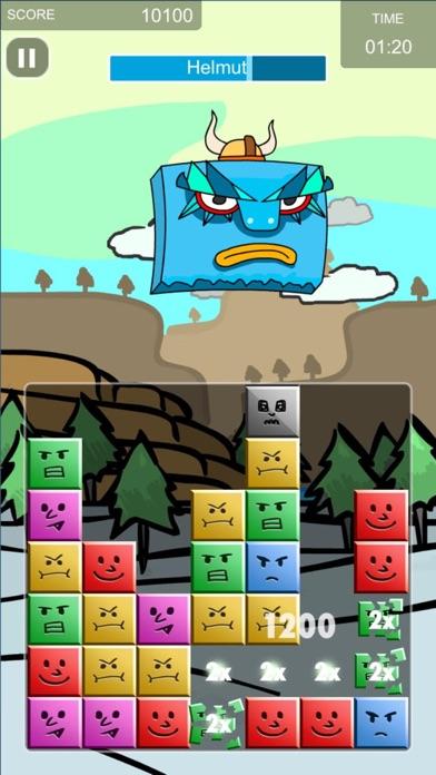 Mighty Block Screenshots