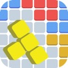 Color Block Fill