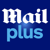 Mail Plus Daily Mail And The Mail On Sunday app review