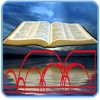 Free Bible Study - God's Plan for People - Divine Plan - Audio Bible Study, Why God permits Evil