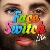 Face Switch Lite - Swap & Mix