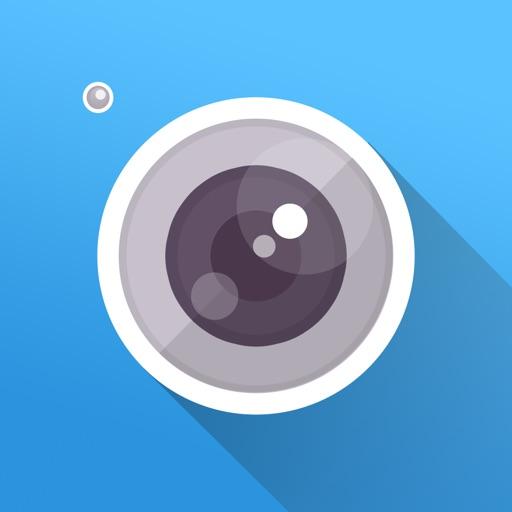 GoCamera  – 使用索尼PlayMemories相机和你的iPhone拍出令人惊叹的照片