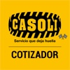Casoli - Cotizador