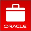 Oracle Prime Portfolios