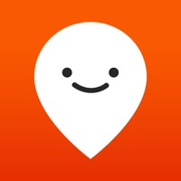 Moovit: Bus, Train & Subway