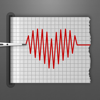 Cardiógrafo Clásico