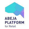 ABEJA Platform for Retail