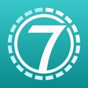 Seven - 7 Minuten Training