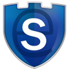 eSecure (Clean Adware-Malware)