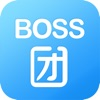 Boss团-专业的创业合作招商加盟
