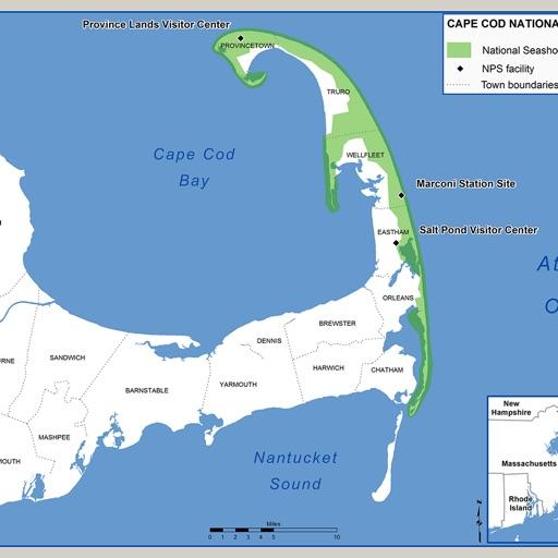 TIde Chart Cape Cod Par Progress Technologies Inc