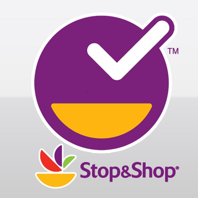 Stop & Shop SCAN IT! Mobile on the App Store