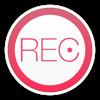Recordam 앱 아이콘 이미지