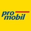 Promobil News logo