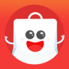 ShopBack - Cashback & Deals for Online Shopping