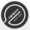 OPPO UDP-20X MediaControl