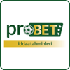 Probet Football Betting Tips