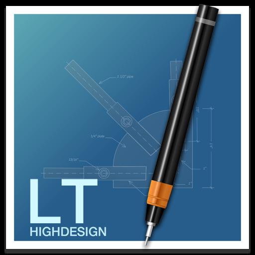 HighDesign LT