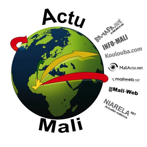 Actu Mali
