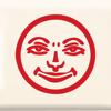 Kinkajoo Ltd - Rummikub® kunstwerk