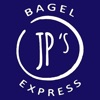 JP's Bagel Express