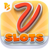 download myVEGAS Slots – Casino Slots