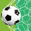 皇冠足球 - 为皇冠而生