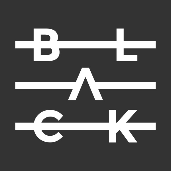 BLACK – B&W Film Emulator App APK Download For Free On Your