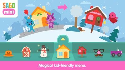 download Sago Mini World appstore review