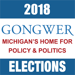 2018 Michigan Elections