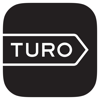 Turo - Rent Better Cars, Courtesy of Local Hosts