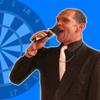 Russ Bray Darts Scorer