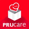 PRUcare