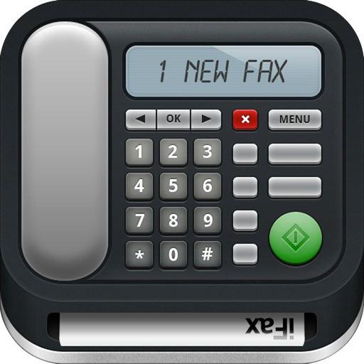 Application Fax Gratuit Iphone
