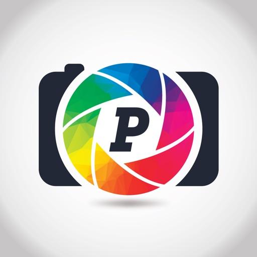 المحترف للصور- تعديل الصور و الكتابة عليه
