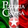 Pizzeria Crossa Maastricht Wiki