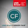UWE Bristol Career Fair Plus