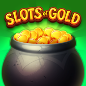 Slots of Gold™