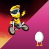 Skidos Bike Racing