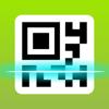 Barcode & QR Code Scanner