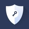VPN Easy - Unlimited Proxy VPN for iPhone, iPad