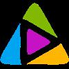 LifeFlix DV Importer & Editor