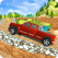 Mountain Jeep OffRoad Drive 3D