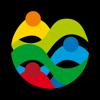 Andaman7 - Sync health records