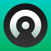 高保真变速播客应用 – Castro 2 [iPhone]