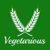 Vegetarious
