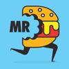 Mr D Food - Delivery & Takeaway